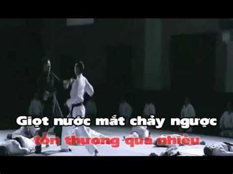 karaoke cam bay tinh yeu karaoke hd cam bay tinh yeu remix karaoke hd phim video clip