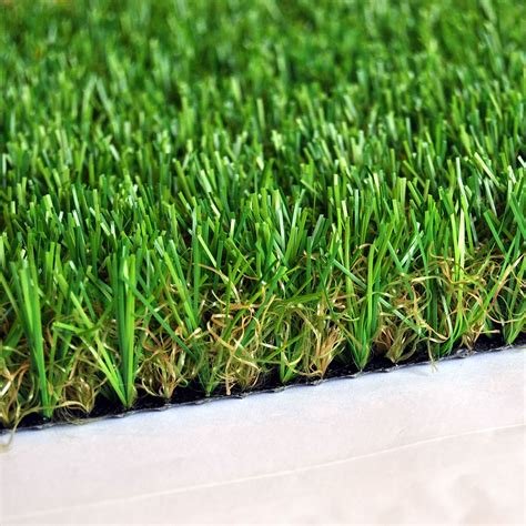 tappeto erba sintetica prezzi erba sintetica per giardino 100 effetto reale alta e