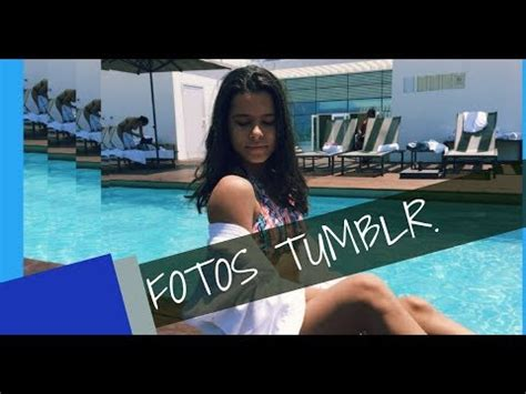 imagenes tumblr en la piscina fotos tumblr na piscina gabriella saraivah youtube