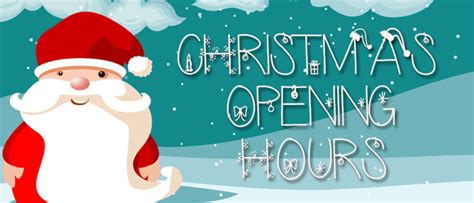 opening hours for the warehouse opening hours leighspaintsonline co uk