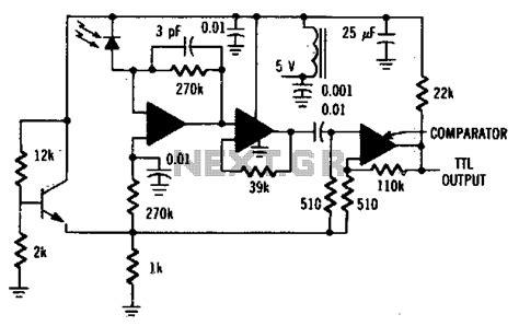 sensitive resistor flipkart photodiode nonlinear response 28 images osa wavelength varying third order nonlinear optical