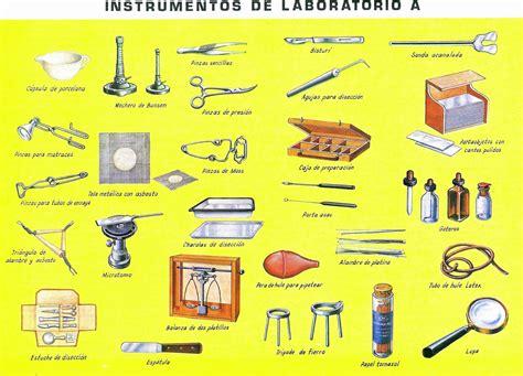 as 237 de f 225 instrumentos de laboratorio monografias materiales