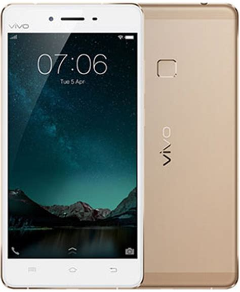Lcd Touchscreen Vivo V3 Max Fullset 10 best android phones 20000 rs september 2016 171 best tech guru