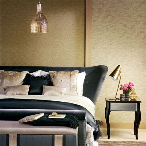hollywood glamour bedroom hollywood glamour traditional bedroom ideas