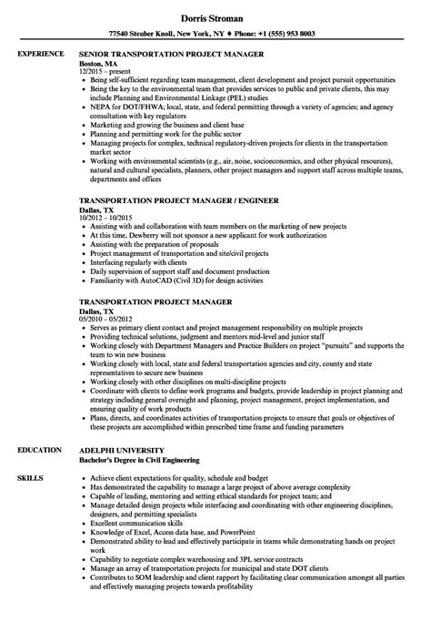 free resume templates healthcare project manager service