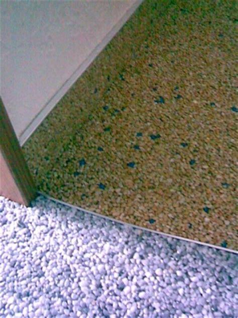 badausstellung grevenbroich natursteinteppich j 246 rg jansen fussbodenleger