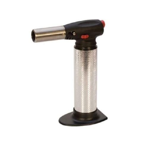 butane torch for jewelry butane soldering torch portable soldering torch soldering