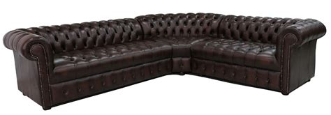 3 seater corner sofa bed 3 seater corner sofa bed loop sofa