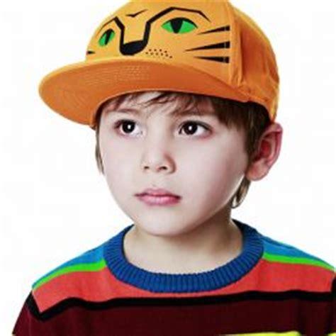 pics photos hermes trismeg found tru boy models pin hermes trismeg found at tru boy models on pinterest