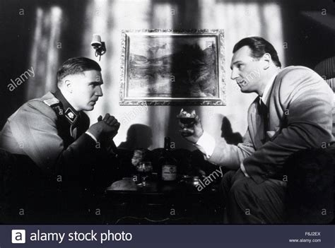 film schindler list adalah 1993 film title schindler s list director steven