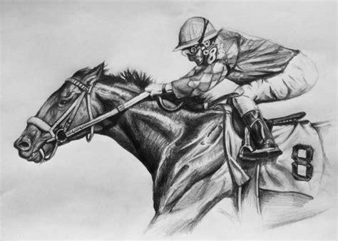 disegni cavalli facili disegni di cavalli facili ws61 187 regardsdefemmes