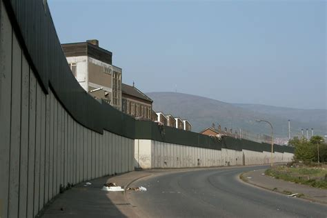 Belfast Wall Murals israel midnight cafe i ll show you mine if you show me yours