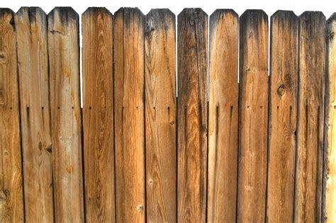 fence background wood fence background flickr photo