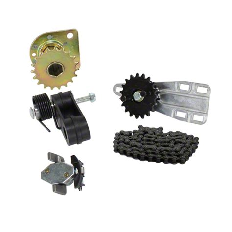 Shoup Planter Parts by R2050 Planter Row Unit For Deere Planters Shoup