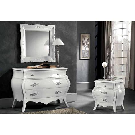 como e comodini classici como e comodini classici galleria mobili roma