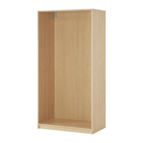 ikea birch wardrobe frames for hinge doors pax system ikea