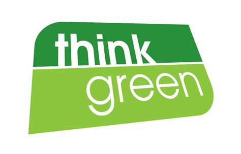 Think Green davidson garage 937 236 8640