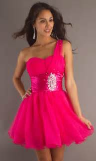 pink dress pink dress vogue gown