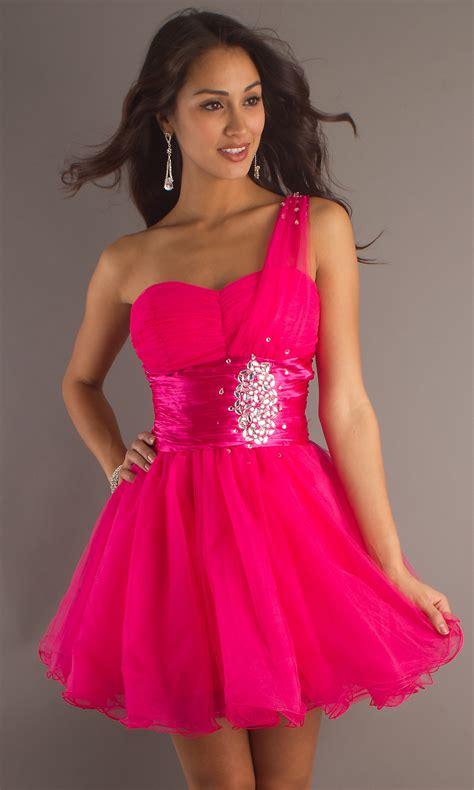 room dresses black and pink dresses for juniors dress fa