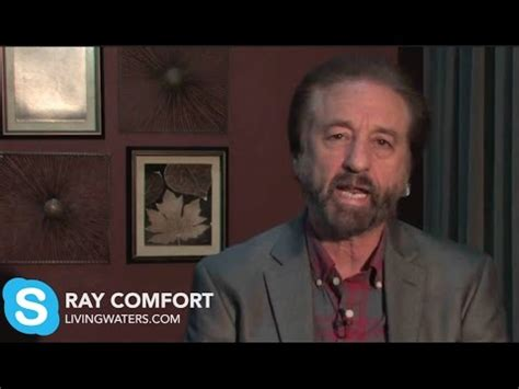 ray comfort ministries jeff durbin and ray comfort on abortion the domain for truth