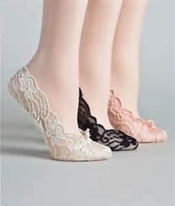 comfortable wedding shoes options wedding inspiration