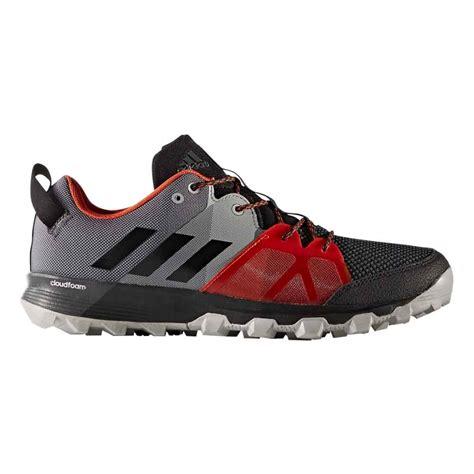 Adidas Kanadia Tr5 01 adidas kanadia 8 1 tr buy and offers on trekkinn