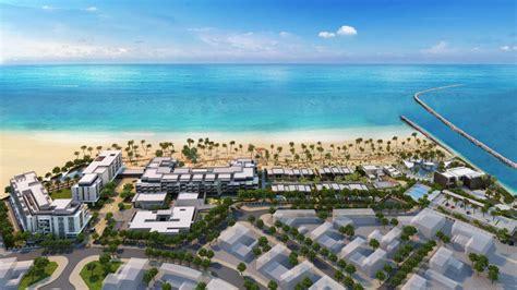 30 Square Meters nikki beach resort amp spa dubai to open fall 2015