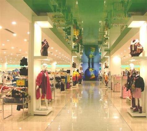 negozi scarpe porta di roma scarpe a porta di roma negozi aperti