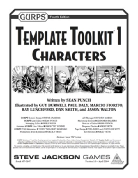 template toolkit characters archives just roll 3d6