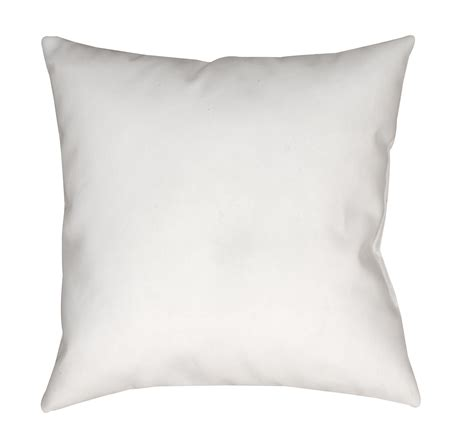 Pillow Template by Pillows Print Aura Dtg Printing Services