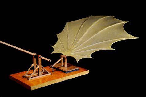 macchina volante leonardo catalogo collezioni macchina volante ala battente