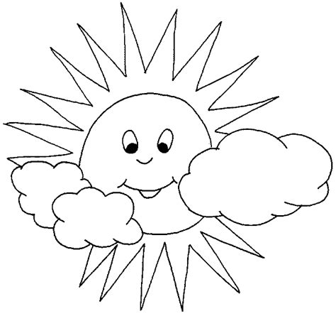 Sun Colouring Page Free Coloring Pages To Print Quot Sun by Sun Colouring Page
