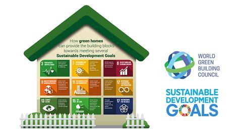 home design story no more goals 100 home design story no more goals international