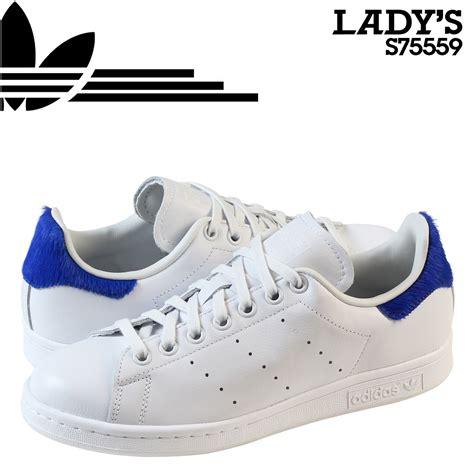 sugar shop rakuten global market adidas originals adidas originals stan smith sneakers