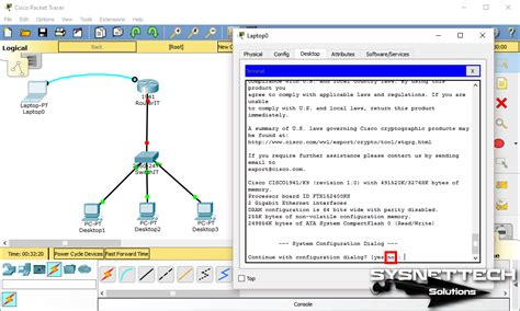 cisco packet tracer router configuration tutorial pdf cisco packet tracer 8 6 1 free download