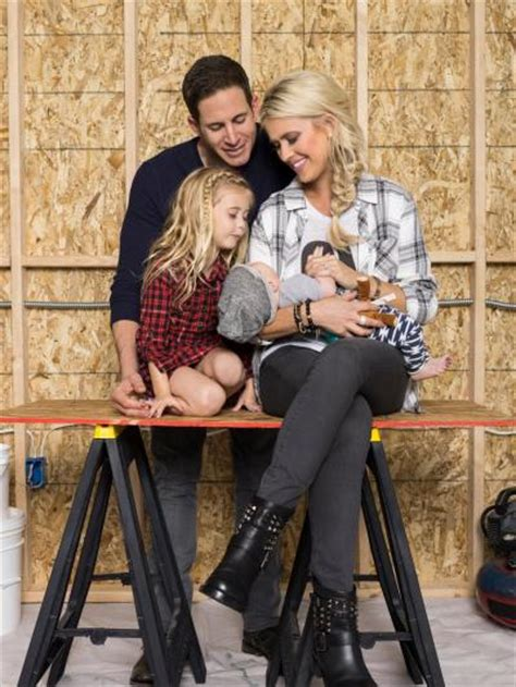 Tarek And Christina | tarek el moussa did he screw the nanny news post daily
