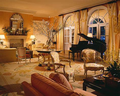 snyder interior design designer spotlight snyder home interior design ideas