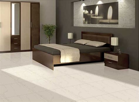 bedroom tiles price k 6002 60x60 cm polished vitrified tiles