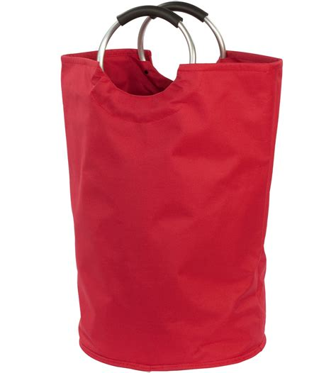 Heavy Duty Laundry Bag In Laundry Bags Heavy Duty Laundry