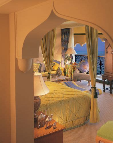 Arabic Home Designs   Arabic interior style   Furniture