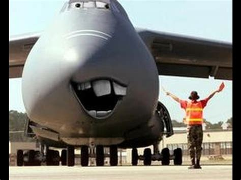 funny airplane art, funny plane art, funny airplane