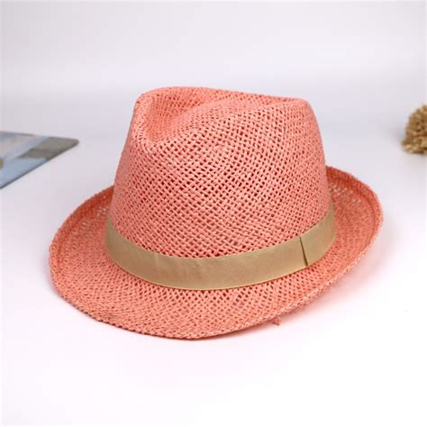Handmade Paper Hats - handmade fedora paper hats wholesale buy fedora paper