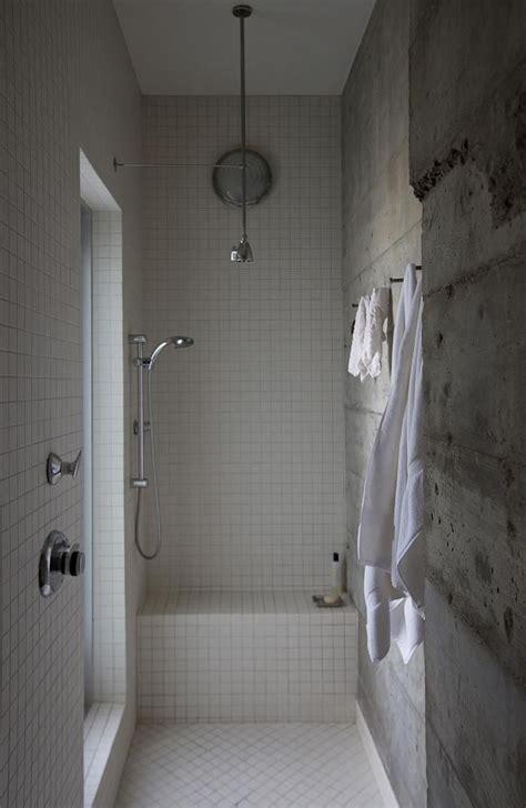 bbd bathrooms ba 241 o gresite blanco de 5x5 cm ba 241 os de gresite