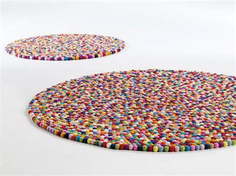 cairo teppiche der richtige design teppich versch 246 nert ihr zuhause