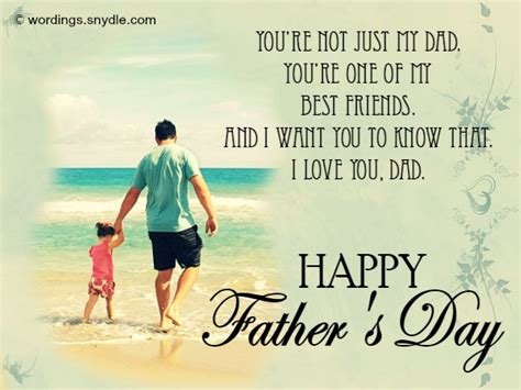 s day card message fathers day card wordings wordings and messages