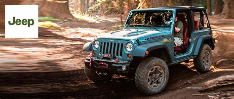 jeep lineup 2015 2015 jeep lineup wrangler 2017 2018 best cars reviews