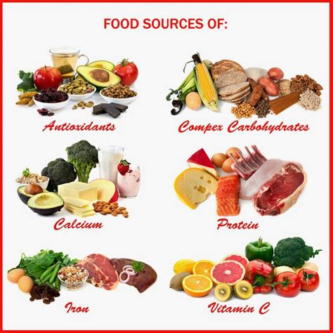 sources of healthy fats bodybuilding top foods for growth all bodybuilding