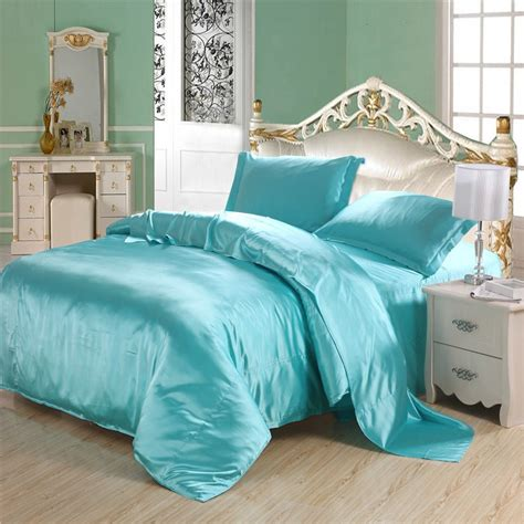 Turquoise King Size Duvet Cover King Size Turquoise Sheets Promotion Shopping For