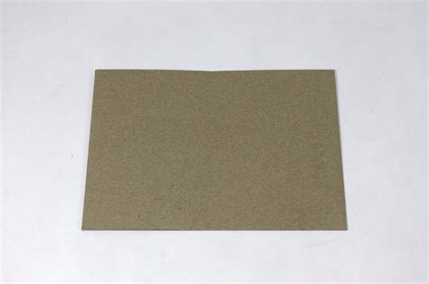 square a9 blank desert envelopes a2 a6 6 5 quot square a7 and