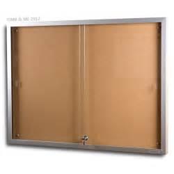 Glass Display Cabinet Perth Wa Visionchart Be Noticed Sliding Glass Door Display